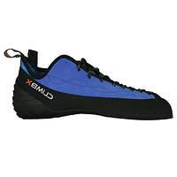 Скалолазные туфли Climb X ROCK MASTER