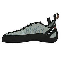 Скалолазные туфли Climb X NOMAD