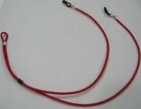 Шнурок для очков Julbo тонкий, круглый наконечник