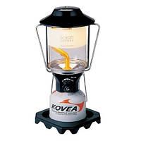 Газовая лампа Kovea TKL961