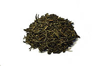 Китайский элитный чай Ба Сян Улун Восемь бессмертных с гор Уи