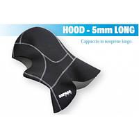 Шлем Sopras HOOD LONG 5 мм