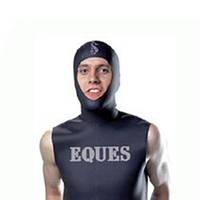 Шлем Eques HOOD 4 мм