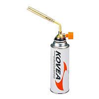 Газовий різак Kovea KT-2104 Brazing Torch