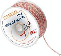Линь Salvimar Клайнема SPline 1,9 mm 380 kg