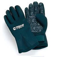 Перчатки Tigullio ANTISKID 3 мм