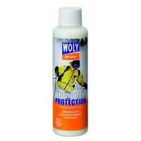 Защита текстиля  Woly Sport LIQUID TEX PROTECTION