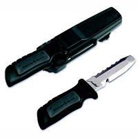 Нож UK FUSILIER hydralloy