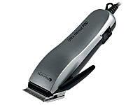 Машинка для стрижки волос  Ultra Haircut PRO Hairway