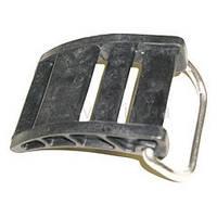 Пряжка для ремня BCD Sopras CAM BUCKLE (900300)