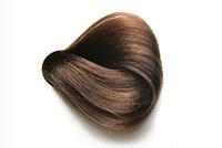 6. Темный блонд, 60 мл COLORSMETIQUE REVLON