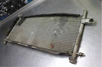 Радиатор кондиционера, 92110-VK610, Nissan Pathfinder (Ниссан Пасфаиндер)