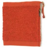 Головний убір Combi Thermal Buff RED