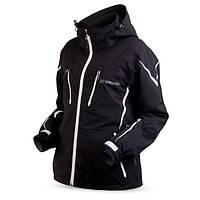 Куртка Trimm CELINE, фото 1