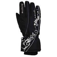 Перчатки Viking NEOMI