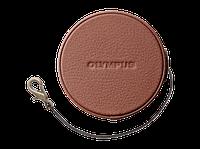 Чехол для объектива Olympus LC 60.5GL