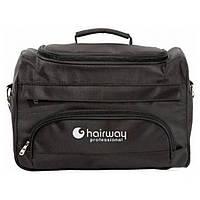 Чемодан-сумка для инструмента 340*240*230 мм Hairway 28516
