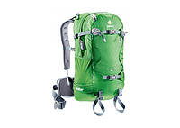 Рюкзак Deuter FREERIDER 26, фото 1