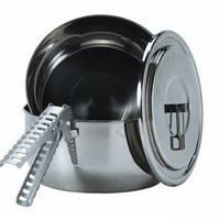 Набор посуды Primus SUPER GOURMET KIT