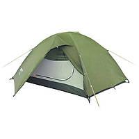 Палатка Terra Incognita SKYLINE 2, фото 1