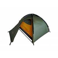 Палатка F/N TOLIMA III, фото 1