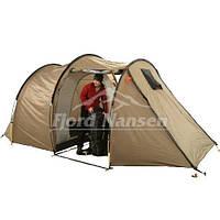 Палатка F/N  SPLIT