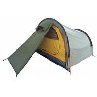 Палатка F/N MURCIA II, фото 1