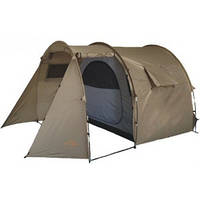 Палатка F/N  MALTA, фото 1