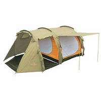 Палатка F/N GOTLAND IV, фото 1