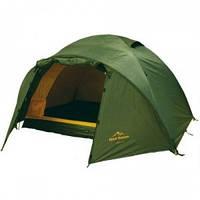 Палатка F/N  ANDY IV