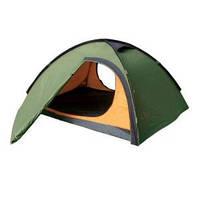 Палатка F/N SIERRA II