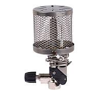 Газовая лампа Primus MICRO LANTERN