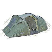 Палатка Terra Incognita FAMILY 5, фото 1