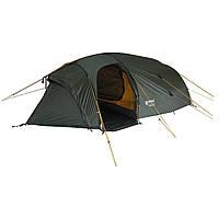 Палатка Terra Incognita BRAVO 4, фото 1