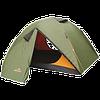 Палатка F/N  UTILA