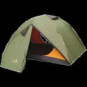 Палатка F/N  UTILA, фото 1