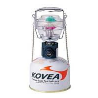 Газовая лампа Kovea TKL 894