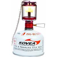 Газовая лампа Kovea KL 805