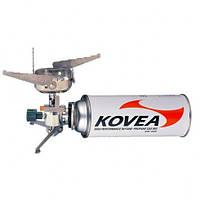 Газовий пальник Kovea TKB 9901