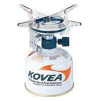 Газовая горелка Kovea TKB 8712 Auto Gas Stove