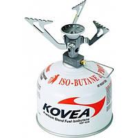 Газовая горелка Kovea KB 1005