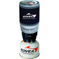 Газовая горелка Kovea KB 0703 W ALPINE POT WIDE