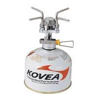 Газовая горелка Kovea KB 0409 X1 Solo