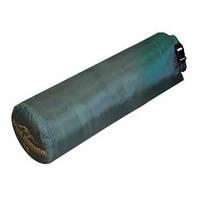 Влагозащитный чехол F/N EXTRA DRY BAG