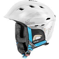 Шлем Uvex COMANCHE 2, фото 1