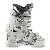 Ботинки-ски Dolomite FOCUS DX 10 lady