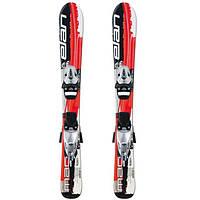 Лыжи Elan MAG PRO RED