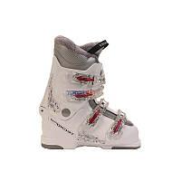 Ботинки г/л Tecno Pro ST 1.9 W