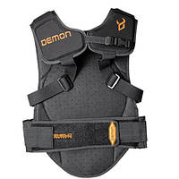 Защита Demon SPINE X D3O
