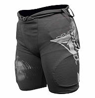 Защита Demon FLEX-FORSE Pro Short